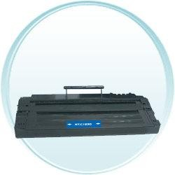 ConChip Reg HP Samsung ML1630, Scx 4500 -2.000 pagML-D1630