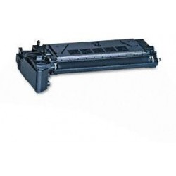 Toner Reg paraXerox WORK CENTER 4118X,FAX 2218 -8K006R01278