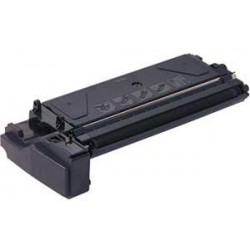 Toner Reg Xerox WORK CENTER M15,412,F12,312-6K106R00586
