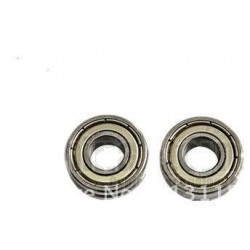 2xLower Roller Bearing MP6001,7000,7500,5500,8000AE03-0053