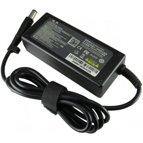 Charger Acer/Toshiba 19V 3.42A 65W 5.5x2.5mm