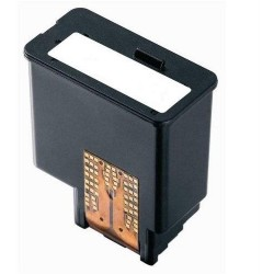 18ML Compatible fax Telecom Apollo 300Paginas