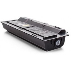 Toner+Vaschetta Olivetti D-Copia 253MF,303MF Plus-15KB0979