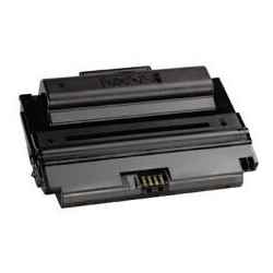 Toner compatible Xerox PHASER 3635MFP -10K 108R00795