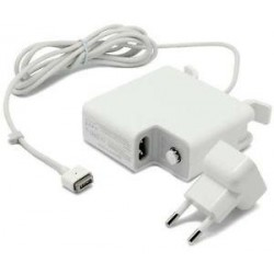 Charger 14.85V 3.05A 45W MagSafe for Apple 11-13 inch