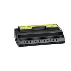 Con chip RECICLADO para Philips Lpf FAX 820,825,855.5K