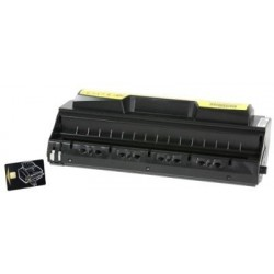 With Chip Reg para Philips LaserFax900,920,925,935,940-4.8K